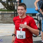 Tokio Millenium Re Triathlon School Try A Tri Bermuda, May 31 2015-51