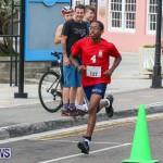 Tokio Millenium Re Triathlon School Try A Tri Bermuda, May 31 2015-52