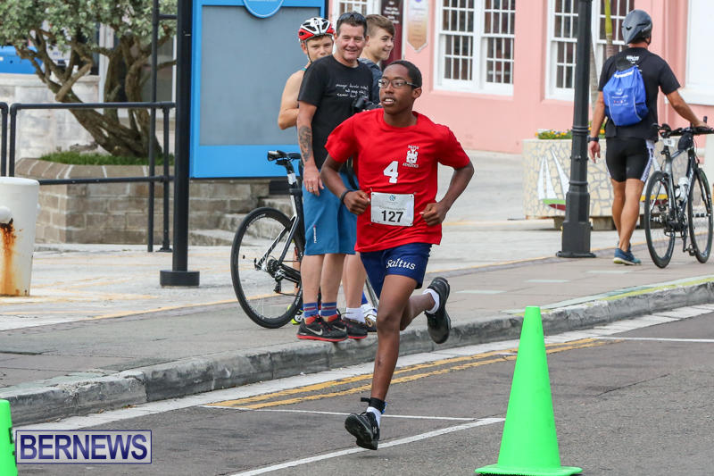 Tokio-Millenium-Re-Triathlon-School-Try-A-Tri-Bermuda-May-31-2015-52