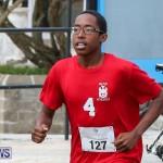 Tokio Millenium Re Triathlon School Try A Tri Bermuda, May 31 2015-53