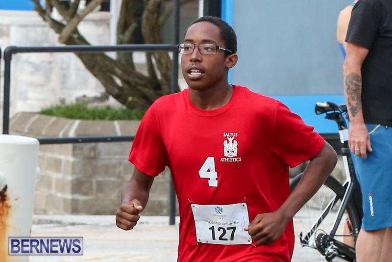 Tokio-Millenium-Re-Triathlon-School-Try-A-Tri-Bermuda-May-31-2015-53