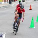 Tokio Millenium Re Triathlon School Try A Tri Bermuda, May 31 2015-54