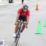 Tokio Millenium Re Triathlon School Try A Tri Bermuda, May 31 2015-55