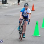 Tokio Millenium Re Triathlon School Try A Tri Bermuda, May 31 2015-56