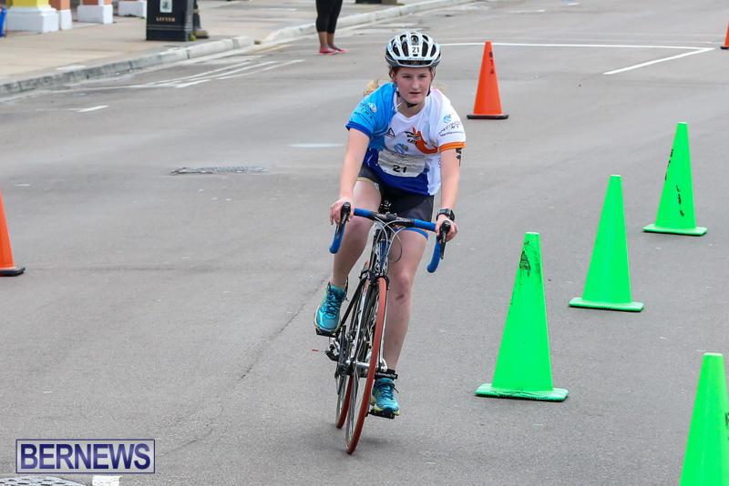 Tokio-Millenium-Re-Triathlon-School-Try-A-Tri-Bermuda-May-31-2015-56