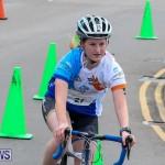 Tokio Millenium Re Triathlon School Try A Tri Bermuda, May 31 2015-57