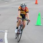 Tokio Millenium Re Triathlon School Try A Tri Bermuda, May 31 2015-59