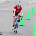 Tokio Millenium Re Triathlon School Try A Tri Bermuda, May 31 2015-60
