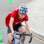 Tokio Millenium Re Triathlon School Try A Tri Bermuda, May 31 2015-61