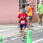 Tokio Millenium Re Triathlon School Try A Tri Bermuda, May 31 2015-62