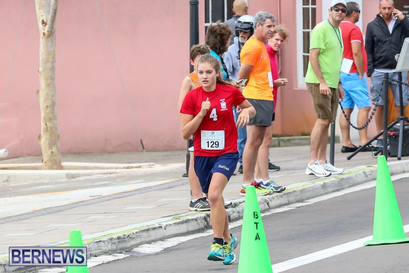 Tokio-Millenium-Re-Triathlon-School-Try-A-Tri-Bermuda-May-31-2015-62