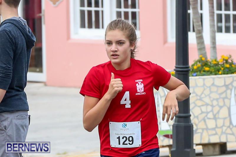 Tokio-Millenium-Re-Triathlon-School-Try-A-Tri-Bermuda-May-31-2015-63