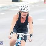 Tokio Millenium Re Triathlon School Try A Tri Bermuda, May 31 2015-66
