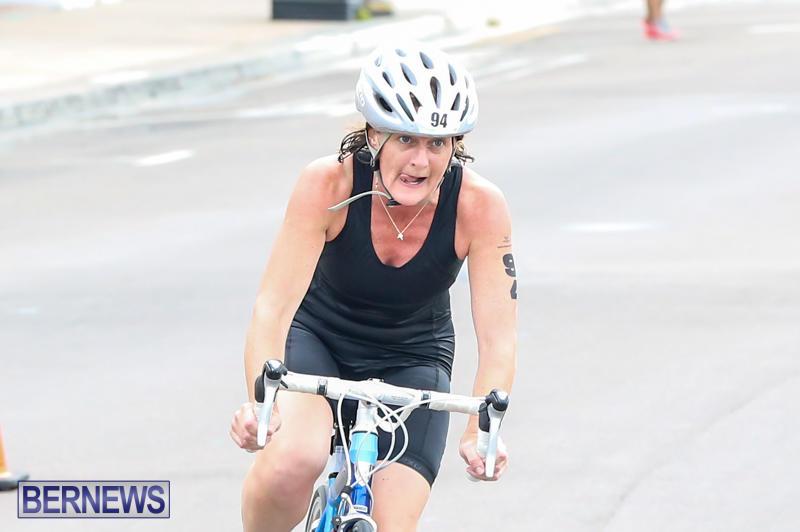 Tokio-Millenium-Re-Triathlon-School-Try-A-Tri-Bermuda-May-31-2015-66