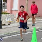 Tokio Millenium Re Triathlon School Try A Tri Bermuda, May 31 2015-69