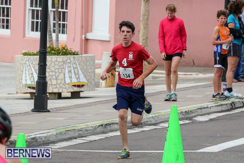 Tokio-Millenium-Re-Triathlon-School-Try-A-Tri-Bermuda-May-31-2015-69
