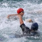 Tokio Millenium Re Triathlon School Try A Tri Bermuda, May 31 2015-7