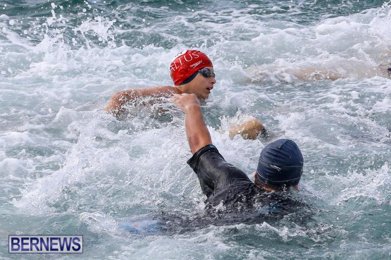 Tokio-Millenium-Re-Triathlon-School-Try-A-Tri-Bermuda-May-31-2015-7