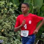 Tokio Millenium Re Triathlon School Try A Tri Bermuda, May 31 2015-71