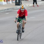 Tokio Millenium Re Triathlon School Try A Tri Bermuda, May 31 2015-72