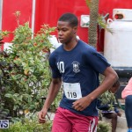 Tokio Millenium Re Triathlon School Try A Tri Bermuda, May 31 2015-73