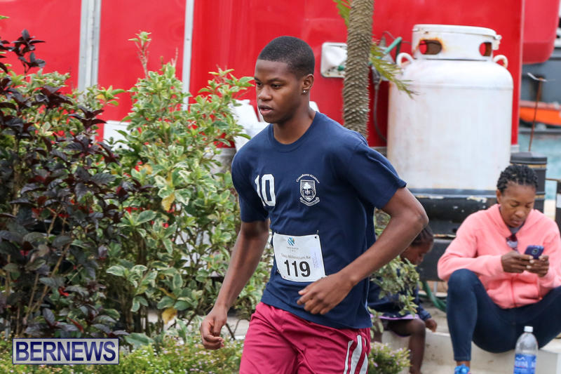 Tokio-Millenium-Re-Triathlon-School-Try-A-Tri-Bermuda-May-31-2015-73