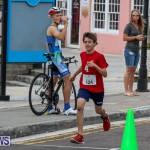 Tokio Millenium Re Triathlon School Try A Tri Bermuda, May 31 2015-74