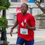 Tokio Millenium Re Triathlon School Try A Tri Bermuda, May 31 2015-75