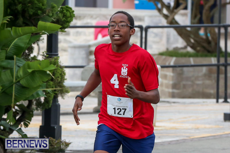 Tokio-Millenium-Re-Triathlon-School-Try-A-Tri-Bermuda-May-31-2015-75