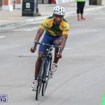 Tokio Millenium Re Triathlon School Try A Tri Bermuda, May 31 2015-76