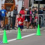 Tokio Millenium Re Triathlon School Try A Tri Bermuda, May 31 2015-77