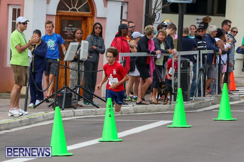 Tokio-Millenium-Re-Triathlon-School-Try-A-Tri-Bermuda-May-31-2015-77