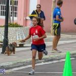 Tokio Millenium Re Triathlon School Try A Tri Bermuda, May 31 2015-79