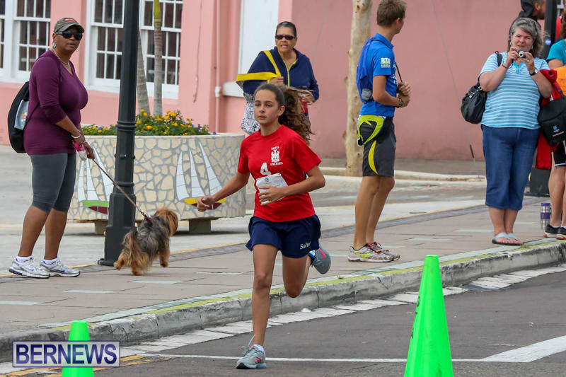 Tokio-Millenium-Re-Triathlon-School-Try-A-Tri-Bermuda-May-31-2015-79
