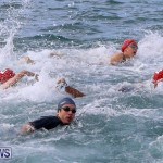 Tokio Millenium Re Triathlon School Try A Tri Bermuda, May 31 2015-8