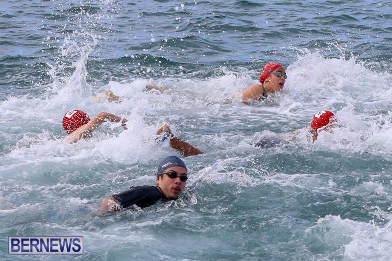 Tokio-Millenium-Re-Triathlon-School-Try-A-Tri-Bermuda-May-31-2015-8