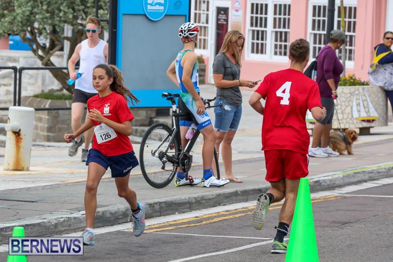 Tokio-Millenium-Re-Triathlon-School-Try-A-Tri-Bermuda-May-31-2015-80