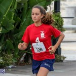 Tokio Millenium Re Triathlon School Try A Tri Bermuda, May 31 2015-81