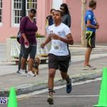 Tokio Millenium Re Triathlon School Try A Tri Bermuda, May 31 2015-82
