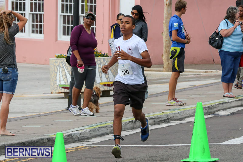 Tokio-Millenium-Re-Triathlon-School-Try-A-Tri-Bermuda-May-31-2015-82