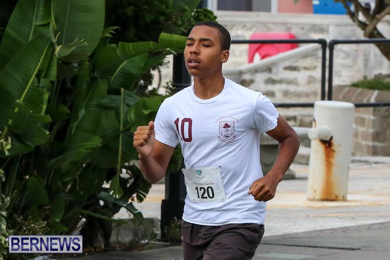Tokio-Millenium-Re-Triathlon-School-Try-A-Tri-Bermuda-May-31-2015-83