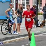 Tokio Millenium Re Triathlon School Try A Tri Bermuda, May 31 2015-84
