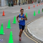 Tokio Millenium Re Triathlon School Try A Tri Bermuda, May 31 2015-85