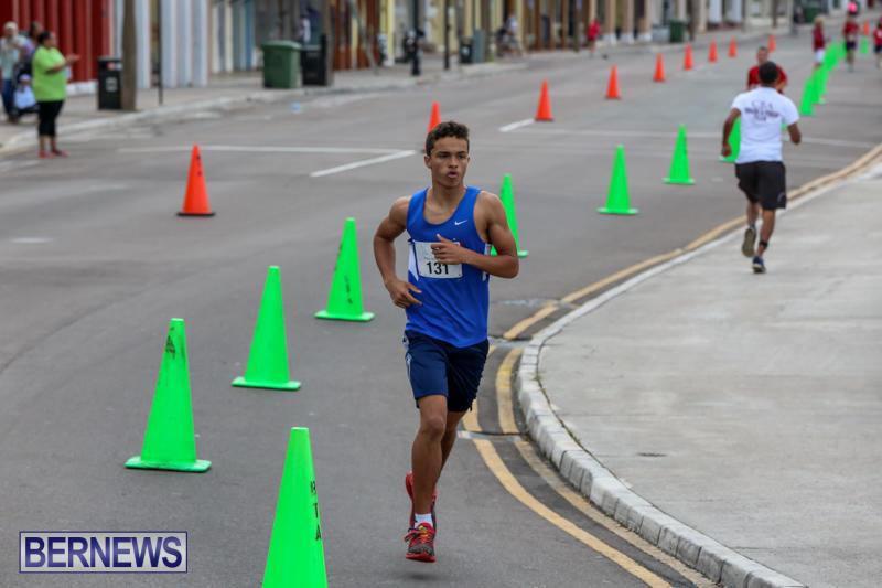 Tokio-Millenium-Re-Triathlon-School-Try-A-Tri-Bermuda-May-31-2015-85