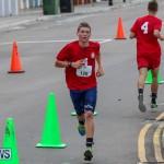 Tokio Millenium Re Triathlon School Try A Tri Bermuda, May 31 2015-87