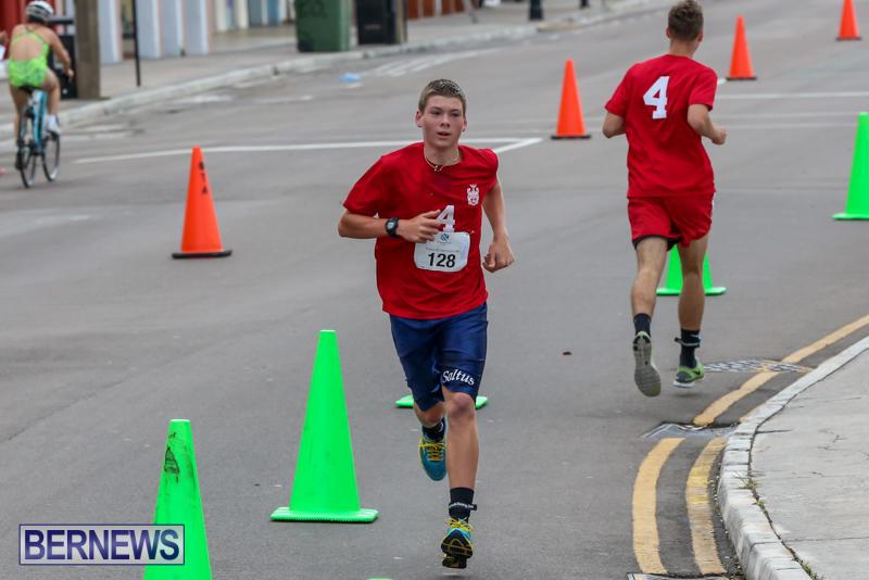 Tokio-Millenium-Re-Triathlon-School-Try-A-Tri-Bermuda-May-31-2015-87