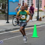Tokio Millenium Re Triathlon School Try A Tri Bermuda, May 31 2015-88