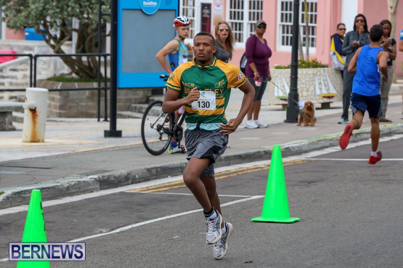 Tokio-Millenium-Re-Triathlon-School-Try-A-Tri-Bermuda-May-31-2015-88