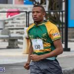 Tokio Millenium Re Triathlon School Try A Tri Bermuda, May 31 2015-89