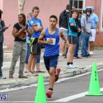 Tokio Millenium Re Triathlon School Try A Tri Bermuda, May 31 2015-90